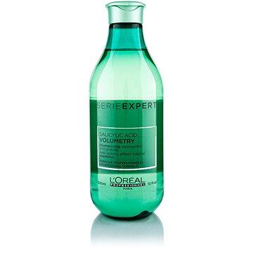 ĽORÉAL PROFESSIONNEL Serie Expert Volumetry Shampoo 300 ml - Šampon