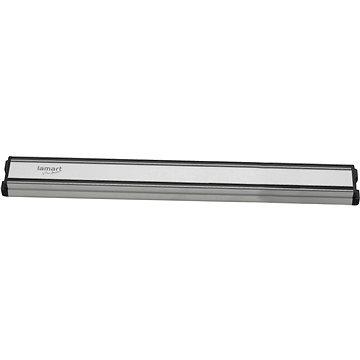 Lamart Magnetická lišta Deluxe LT2037 - Stojan na nože
