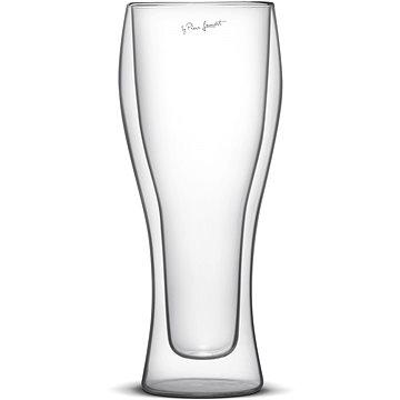 LAMART LT9027 SET 2KS BEER 480ML VASO - Sklenice na pivo