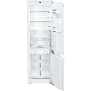 LIEBHERR ICBN 3376 - Vestavná lednice