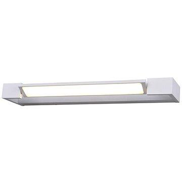 Azzardo DALI 60 4000K WHITE - LED světlo