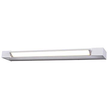 Azzardo LEDKO DALI 120 4000K WHITE - LED světlo