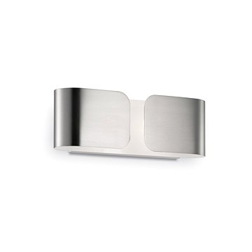 Ideal Lux CLIP AP2 MINI CROMO - LED světlo