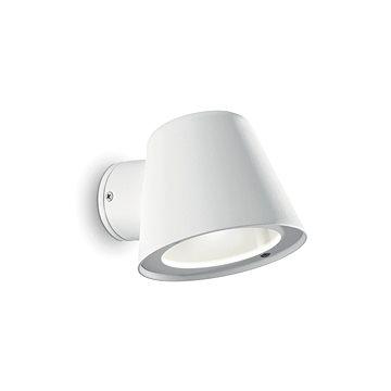 Ideal Lux GAS AP1 BIANCO - LED světlo