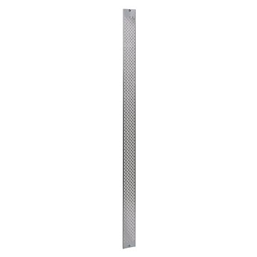Legrand EvoLine boční vyvazovací žlab 32U - Organizér kabelů
