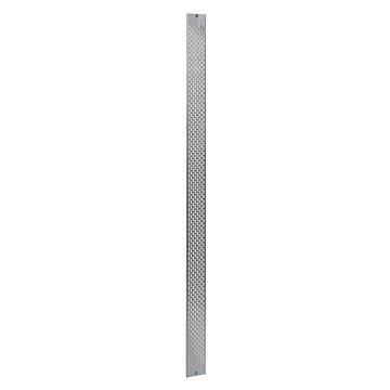 Legrand EvoLine boční vyvazovací žlab 47U - Organizér kabelů