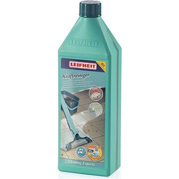 LEIFHEIT Čistič na silně znečistěné podlahy - koncentrát - Čisticí prostředek
