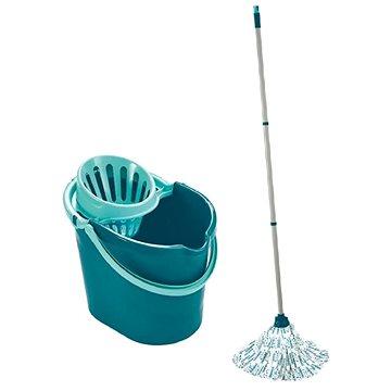 LEIFHEIT Classic Mop Set 56792 - Mop