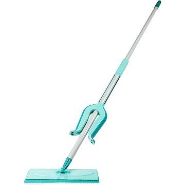 LEIFHEIT Podlahový mop Picobello S micro duo 57023 - Mop