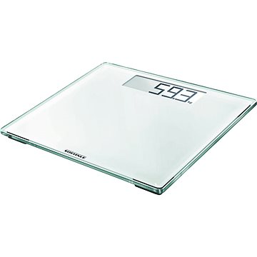 Soehnle Style Sense Comfort 100 - Osobní váha