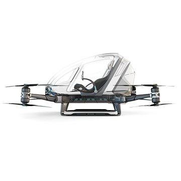 EHANG 184 AAV - Dron