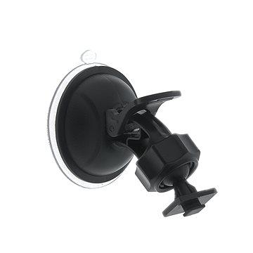 LAMAX C6 Přísavný Držák TIR - Držák na kameru