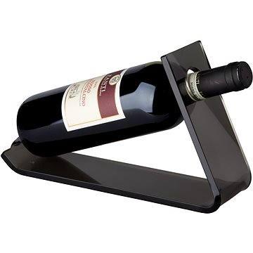by inspire Stojan na láhev vína - Stojan na víno