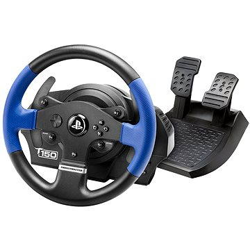 Thrustmaster T150 Force Feedback - Volant