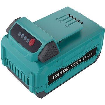 EXTOL INDUSTRIAL 8795600B - Akumulátor