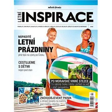 Inspirace - 2/2020 - Elektronický časopis