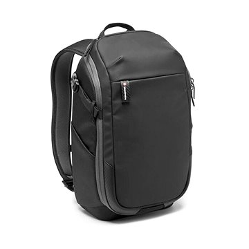 Manfrotto Advanced2 Compact Backpack - Fotobatoh
