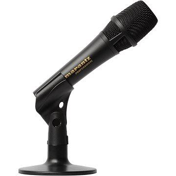 Marantz Professional M4U - Mikrofon