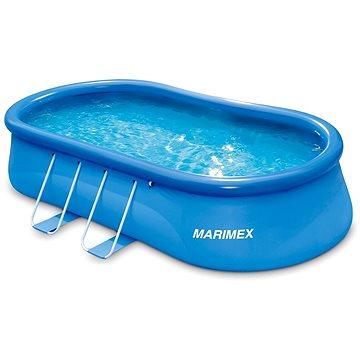 MARIMEX Quick Set 5.49 x 3.05 x 1.07m - Bazén
