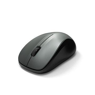 Hama MW 300 antracitová - Myš