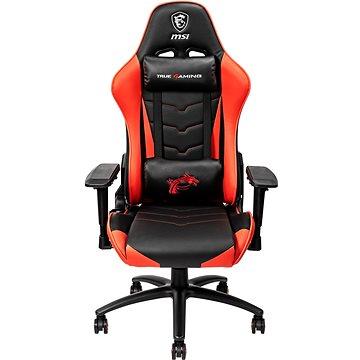 MSI MAG CH120 - Herní židle