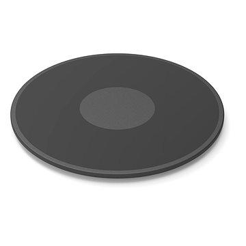 iOttie Sticky Gel Dashboard Pad for Car Mounts - Příslušenství pro držák