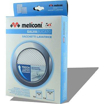 MELICONI pytlík do pračky 656150 - Pytlík