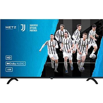 """32"""" Metz 32MTB2000 - Televize"""