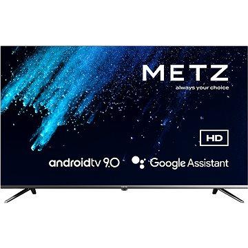 """32"""" Metz 32MTB7000 - Televize"""