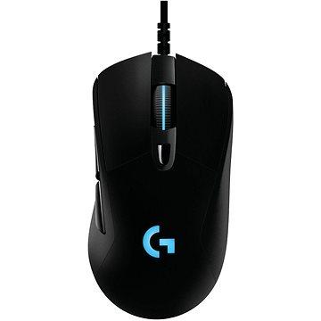Logitech G403 Hero - Herní myš