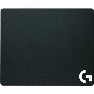 Logitech G440 Hard Gaming Mouse Pad - Herní podložka pod myš