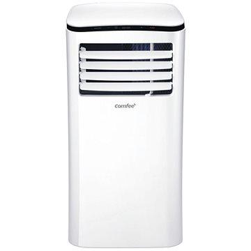 MIDEA MPPH-07CRN7 - Mobilní klimatizace