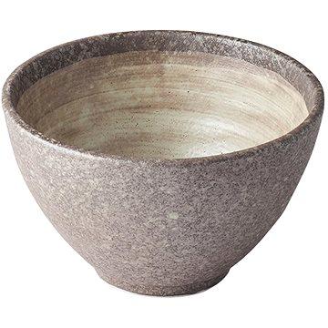 Made In Japan Miska Nin-Rin 13 cm 500 ml - Miska