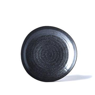 Made In Japan Velký mělký talíř Matt 23 cm - Talíř