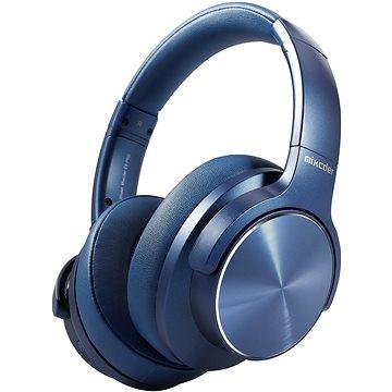 Ausdom Mixcder E9 Pro - Bezdrátová sluchátka