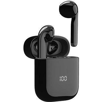 Ausdom Mixcder X1 - Bezdrátová sluchátka