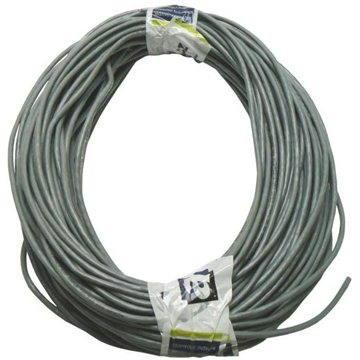 Datacom drát, CAT6, UTP, 50m - Síťový kabel