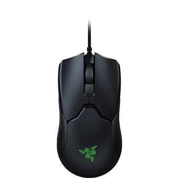 Razer Viper - Ambidextrous Wired Gaming Mouse - Herní myš