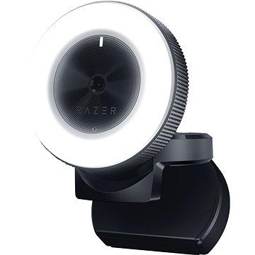 Razer Kiyo - Webkamera