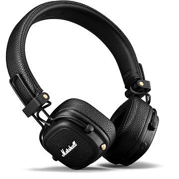 Marshall Major III Voice - Bezdrátová sluchátka