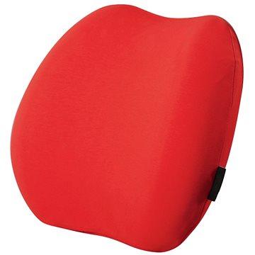 MOSH ERGO2 A3 - červená - Bederní opěrka