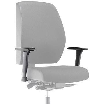 Područka k židli MOSH Elite T1/T2 - pravá - Područka