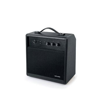 MUSE M-660BT - Bluetooth reproduktor