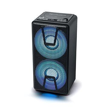 MUSE M-1820DJ - Bluetooth reproduktor