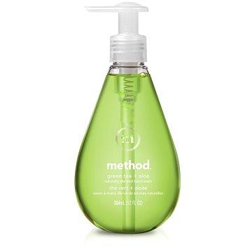 METHOD Green Tea Hand Soap 354 ml - Tekuté mýdlo