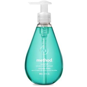 METHOD Waterfall Hand Soap 354 ml - Tekuté mýdlo