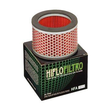 HIFLOFILTRO HFA1612 pro HONDA NX 650 Dominator (1988-2002) - Vzduchový filtr