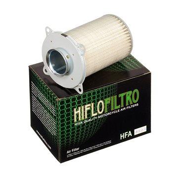 HIFLOFILTRO HFA3501 pro SUZUKI GS 500 E (1988-2002) - Vzduchový filtr