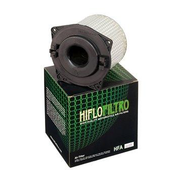 HIFLOFILTRO HFA3602 pro SUZUKI GSX 600 F (1990-2006) - Vzduchový filtr