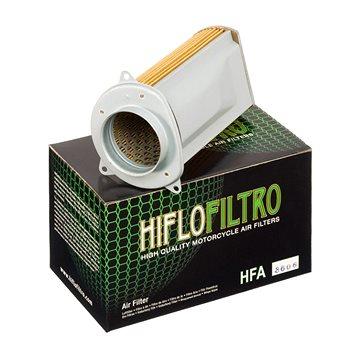 HIFLOFILTRO HFA3606 pro SUZUKI VS 600 Intruder (1994-1997) - Vzduchový filtr